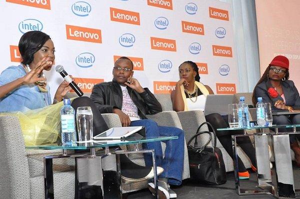Lenovo Kenya 2