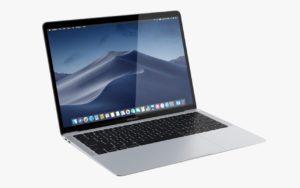 MacBook Air 13″ (2020)