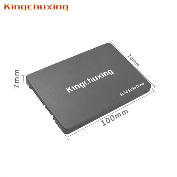 2 5 Inch SSD Solid state Drive Hard Disk 2 5 SATA3 III 500gb 1TB for 2