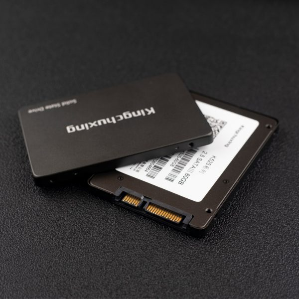 2 5 Inch SSD Solid state Drive Hard Disk 2 5 SATA3 III 500gb 1TB for 4