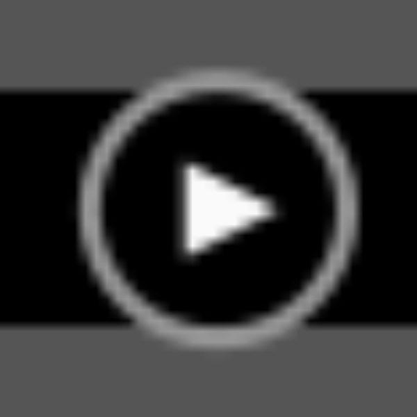 31O3UJx5WYL.SS40 BG858585 BR 120 PKdp play icon overlay .jpg. UL1500