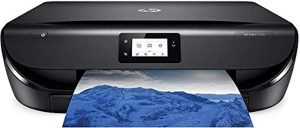 HP ENVY 5055 Wireless