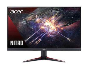 Acer Nitro VG240Y Pbiip 23.8″