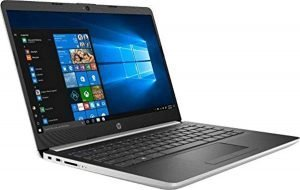 "2020 HP 14"" Laptop"