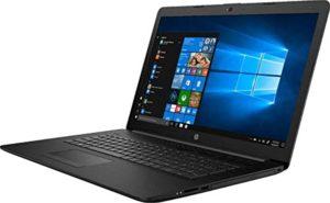 2020 HP 17.3″ Laptop Computer