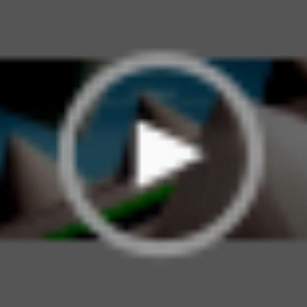 51Wxah5ulKL.SS40 BG858585 BR 120 PKdp play icon overlay .jpg. UL1500