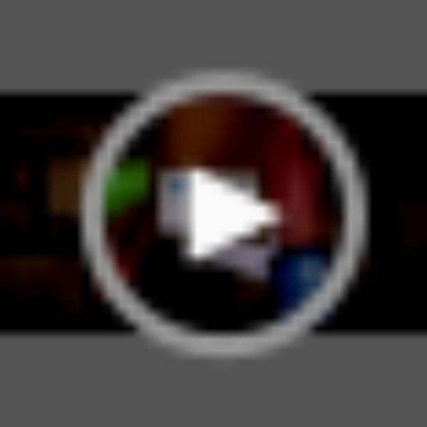 61TL2Bn0JsFL.SS40 BG858585 BR 120 PKdp play icon overlay .jpg. UL1500