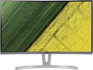 "Acer Gaming Monitor 27"""