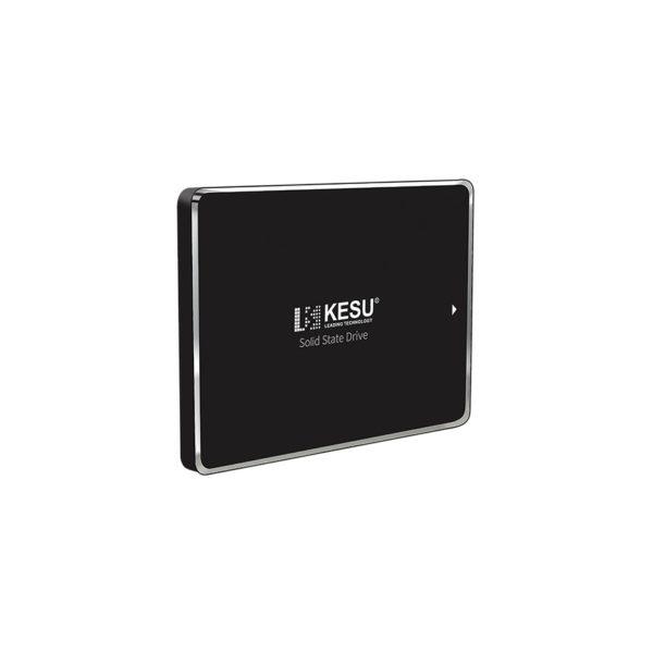 KESU SSD 2 5 SATA III HDD SSD 128GB 256GB 512GB 1TB Internal Solid State Drive 1