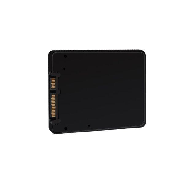KESU SSD 2 5 SATA III HDD SSD 128GB 256GB 512GB 1TB Internal Solid State Drive 2