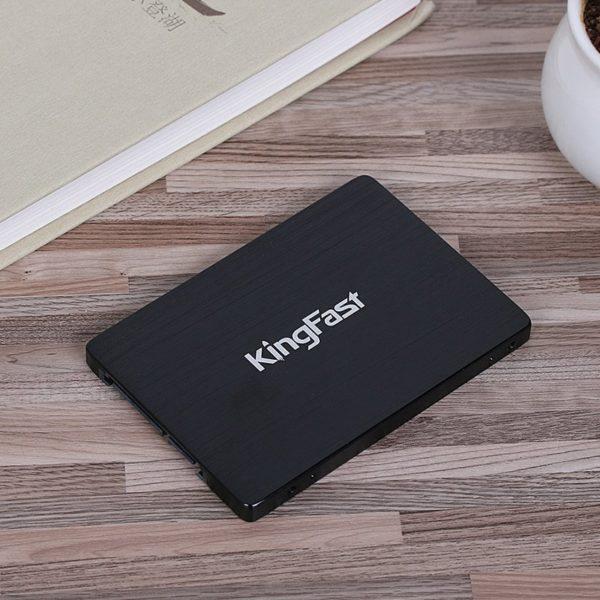 Kingfast ssd 240gb 240 gb g 240g sata3 2 5 inch Internal Solid State Drive hard 2
