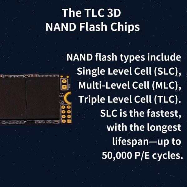 NVME PCIE x4 M 2 SSD m2 128GB 256GB 512GB 1TB 1