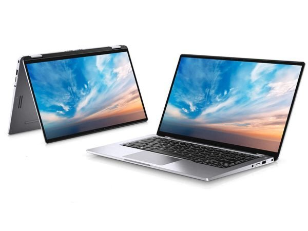 dell expresssign is one of the most impressing features on the laptop