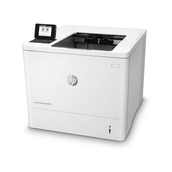 Computerways HP Printer